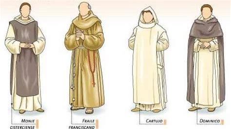 La Gaveta de Aguere: CAPITULO III: DE LA ANTIGÜEDAD AL ...