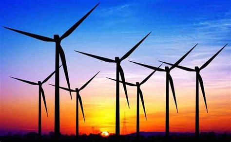 La generación de energías renovables creció 9% en el mundo ...