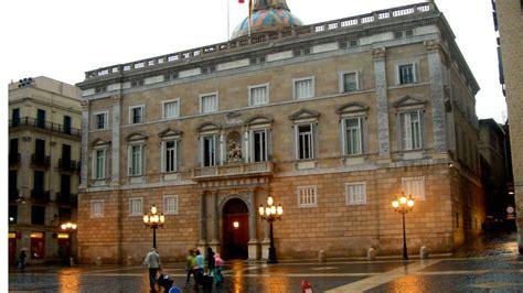 La Generalitat lanza una web con toda la información sobre ...