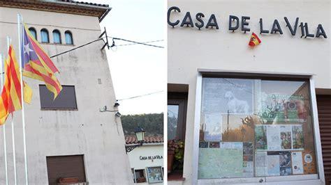 La Generalitat respeta que los ayuntamientos no retiren la ...