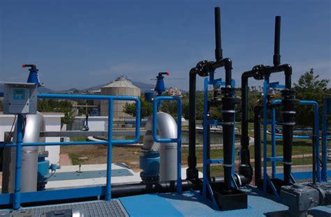 La gestión sostenible del agua en Andalucía, a debate ...