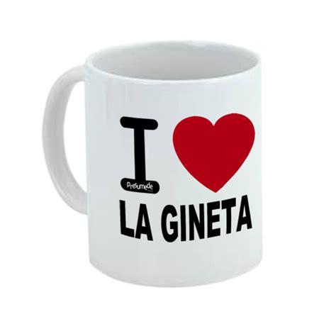 La Gineta archivos   Presumede