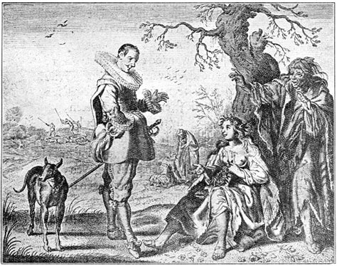 La gitanilla - Wikipedia
