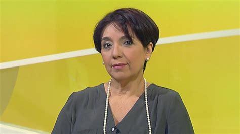 La glándula tiroides descompensada - la doctora Alejandra ...