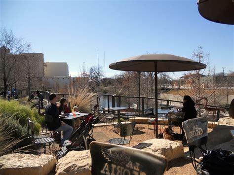 La Gloria Ice House - Mexican - Tobin Hill - San Antonio ...