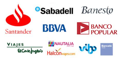 La gran banca que apoya a las redes de agencias de viajes ...
