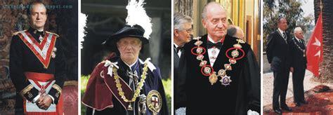 La gran estafa de la democracia. Zapatero, la masonería y ...