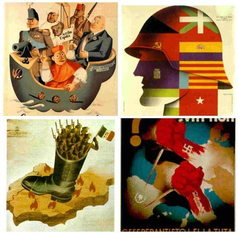 La guerra civil española en el contexto internacional ...