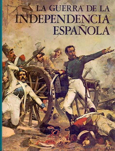 la guerra de la independencia española ramón so - Comprar ...