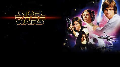 La guerra de las galaxias. Episodio IV: Una nueva ...