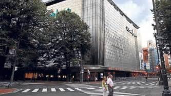 La Hacienda de Bizkaia pidió a El Corte Inglés la lista de ...