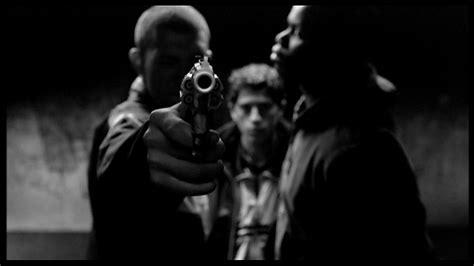 La Haine  1995  | film of the week