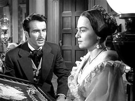 La heredera  1949  de William Wyler  El Despotricador ...