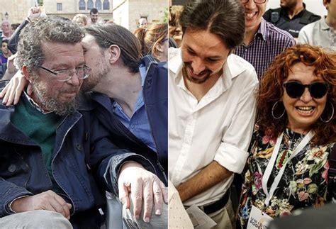 La herencia de un millón de euros que avala el casoplón de ...