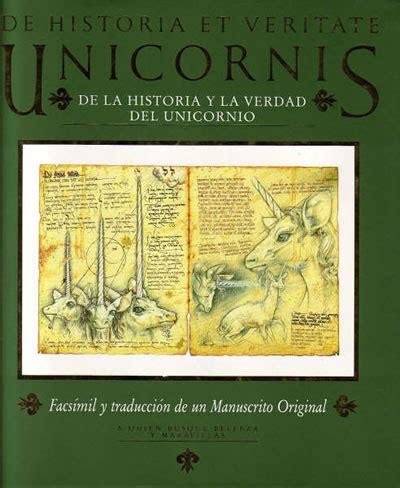 La Hermandad del Unicornio   Gran Misterio