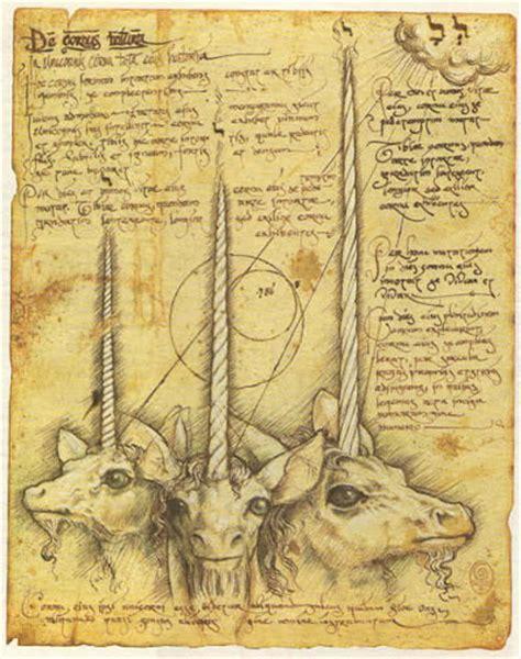 La Hermandad del Unicornio – Gran Misterio