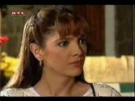La hermosa telenovela El Privilegio de Amar - YouTube