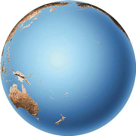 La Hidrosfera - Ciencia y Educación - Taringa!