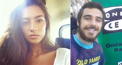 La hija de Mariló y el hijo de José Manuel Soto, nueva ...