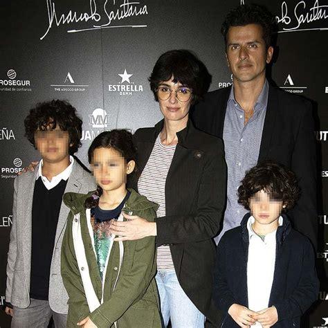 La hija de Paz Vega debuta como actriz en la serie ...
