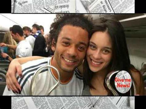La historia de cómo Marcelo conquistó a su esposa!   YouTube