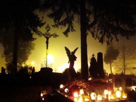 La historia de Halloween - Origen de la fiesta de ...