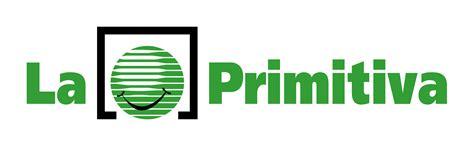 La historia de la Primitiva: el juego que fue importado de ...
