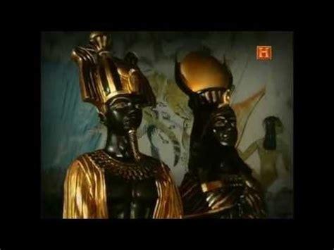 la historia de las piramides de egipto  grandes ...