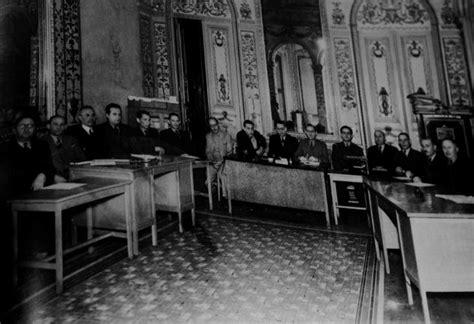 La Historia de los judíos de Alepo en México (4/4 ...
