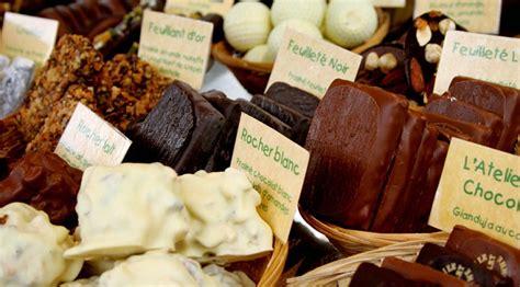 La historia de los judíos de Bayona y el Chocolate ...