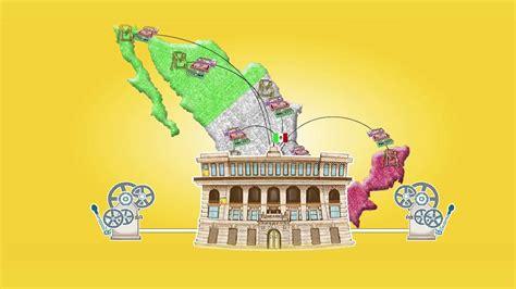 La historia del Banco de México - YouTube