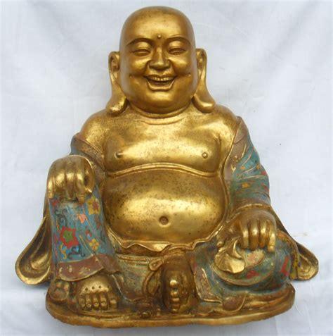 LA HISTORIA DEL BUDISMO - Joya Life