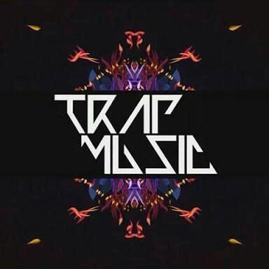 La Historia Del Trap???????? | • Música Urbana • Amino