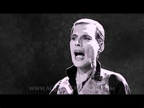 La historia del último videoclip de Freddie Mercury   YouTube