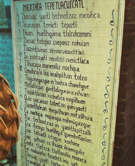 La Historia detrás del Himno Nacional Mexicano - Taringa!