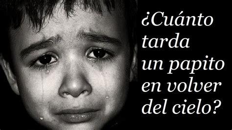 La historia mas triste que hizo llorar al mundo entero ...