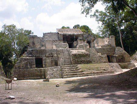 La Historia Maya « La Cultura Maya