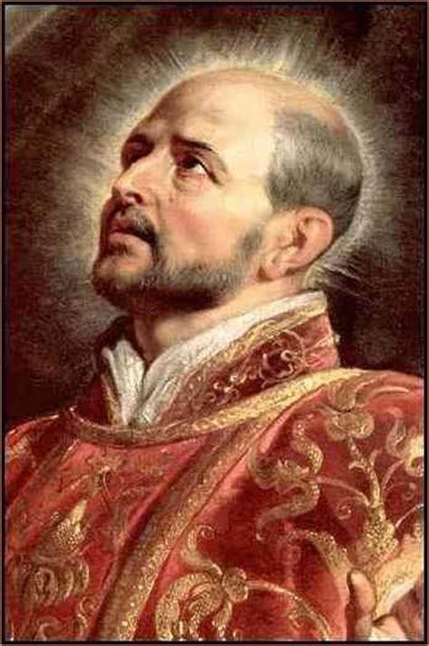 La Historia y su alcance: Los Jesuitas