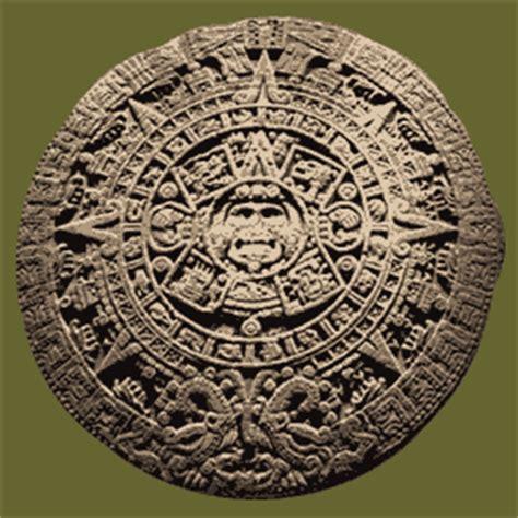 La historia y yo: LA GRAN CIVILIZACION AZTECA