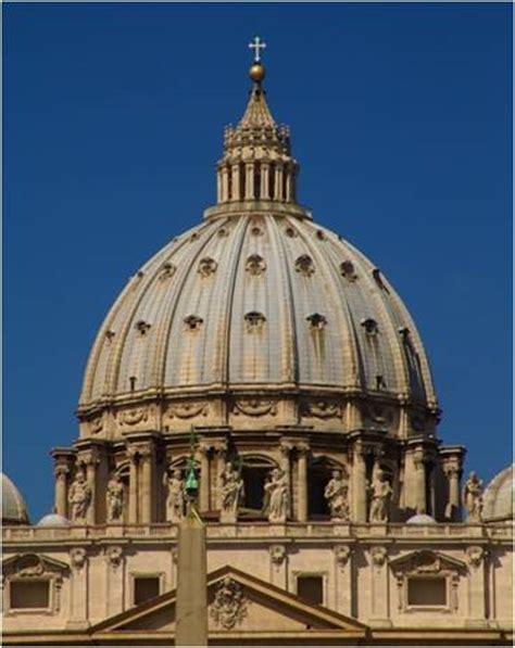 La Iglesia Catolica Romana — Firmes en La Verdad
