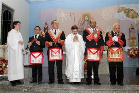 La Iglesia y la(s) Masonería(s) en España – Alerta Digital