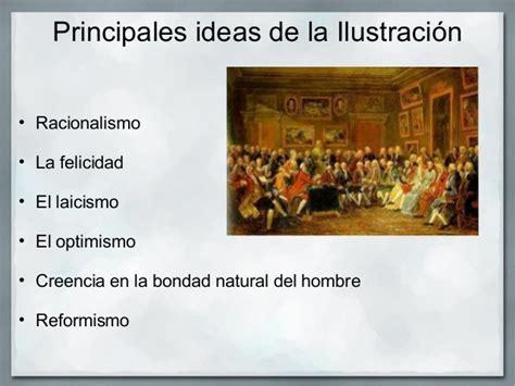 La ilustracion(3)