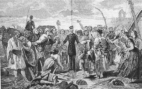 La Ilustración Española y Americana  1879 .   Reyes y ...