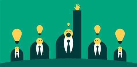 La importancia de incentivar lluvia de ideas en las ...