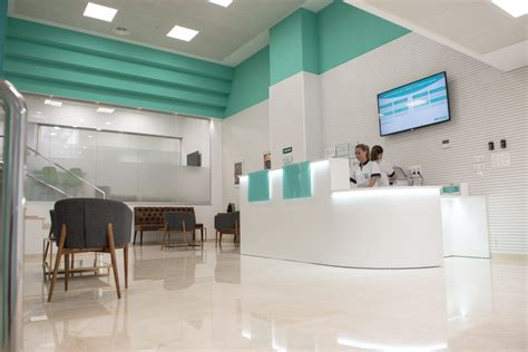 La importancia de la Calidad en una clínica dental   ASISA ...
