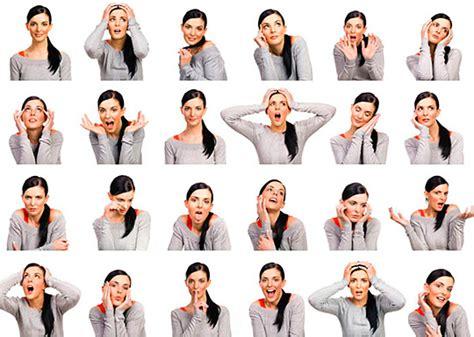 La importancia del lenguaje corporal en los negocios – NOW ...