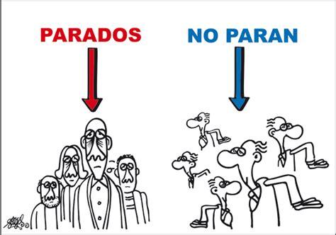 La indecencia de los políticos en España hay más coches ...