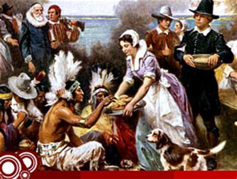 La Independencia De Eeuu Fecha - Lesbos
