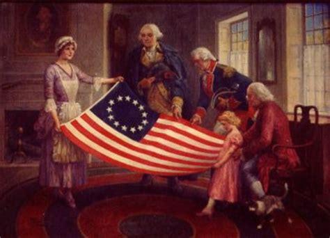 La Independencia de los Estados Unidos | La guía de Historia
