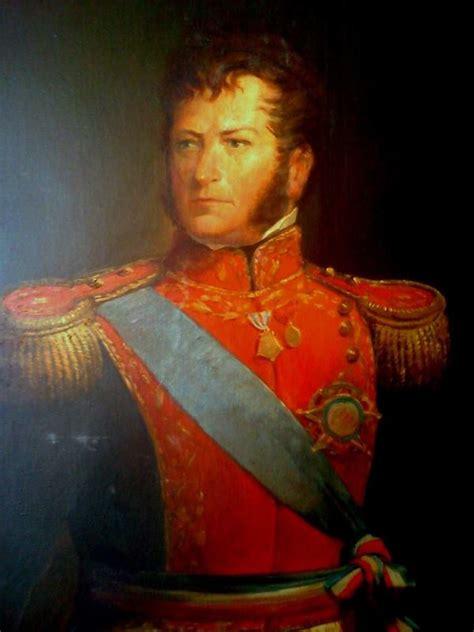 La Independencia en Talca - Museo O'Higginiano y de Bellas ...